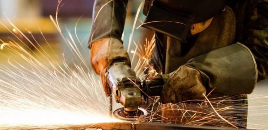 Austria showcase: Metalna industrija u BiH