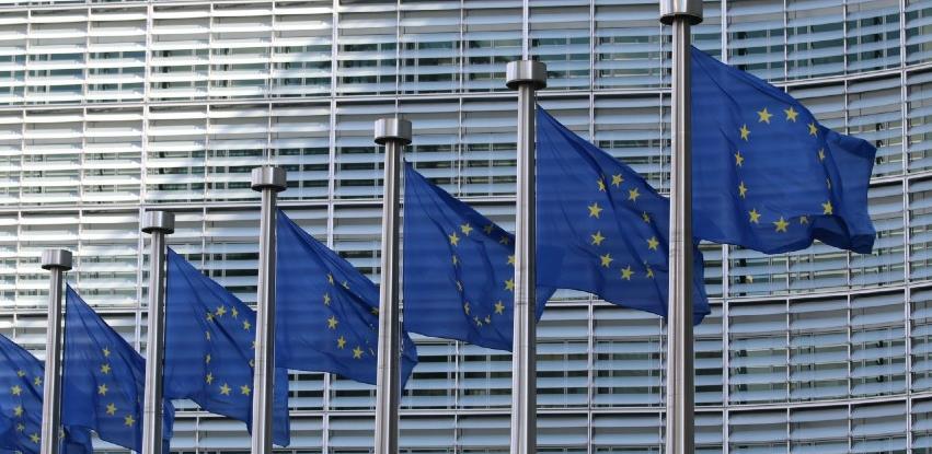 Devet članica EU-a traže povratak Zapadnog Balkana na agendu
