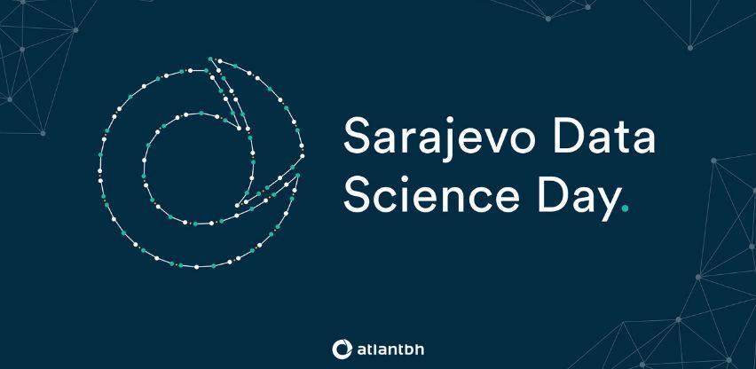 Atlantbh organizuje Sarajevo Data Science Day