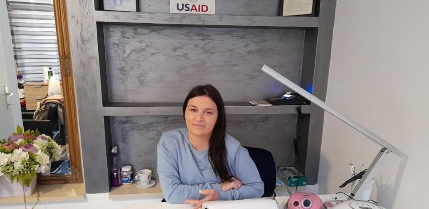 Žene u Čapljini odabrale graditi i razvijati vlastite biznise