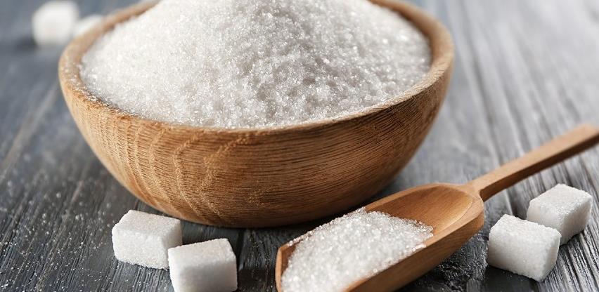 EU će morati uvoziti šećer, proizvodnja pala 1o odsto