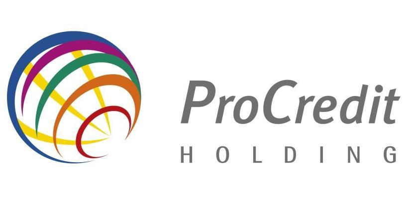 Podrška za devet zemalja: IFC i ProCredit produbljuju saradnju u sektoru MSP