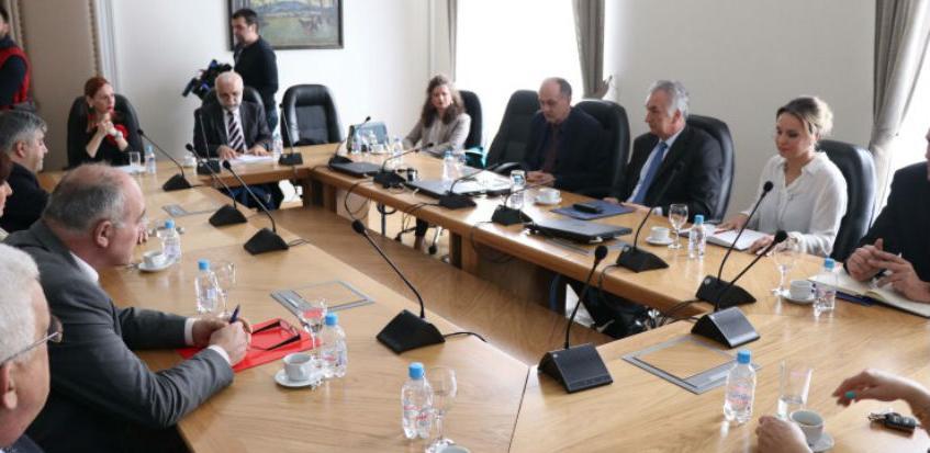 Potrošači u BiH upućuju sve veći broj žalbi