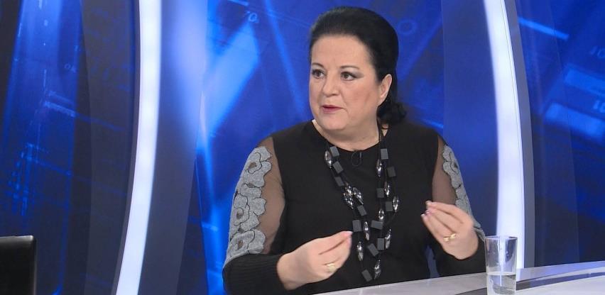 Cenić o BH Telecomu: Privatizacija samo izgovor za štrajk