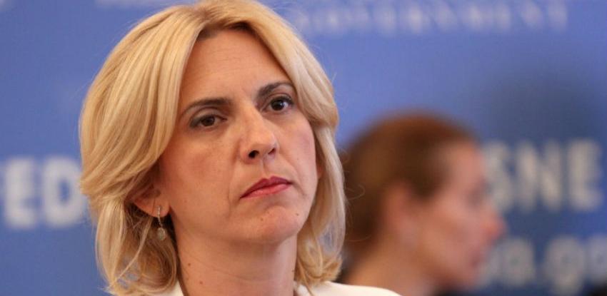 Cvijanović: U februaru tranša kredita MMF-a