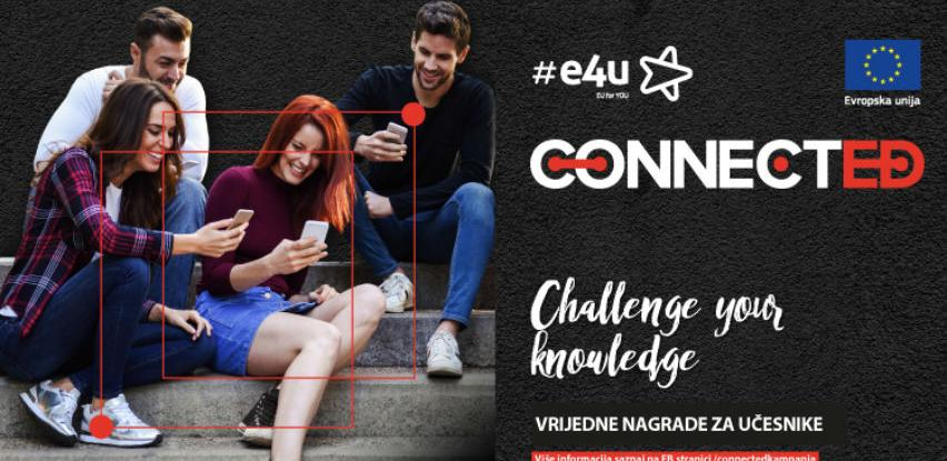 ConnectED kampanja povezuje studente i poslodavce
