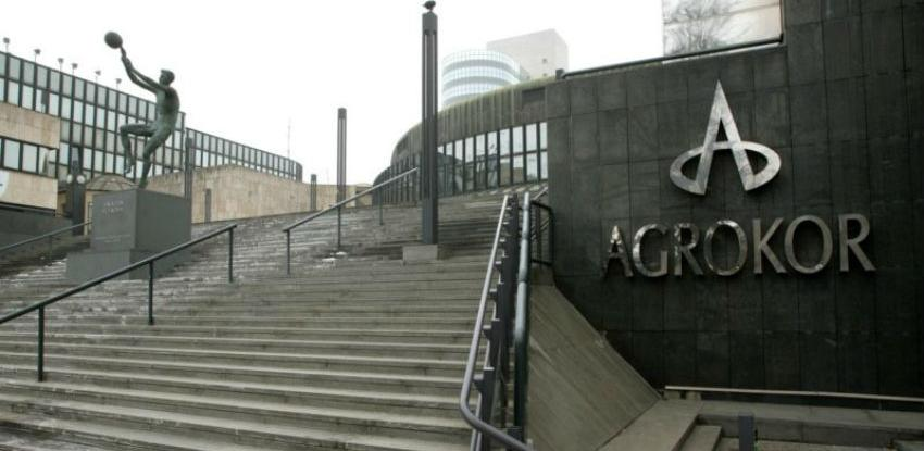Plenković optimističan u vezi postizanja nagodbe u slučaju Agrokor