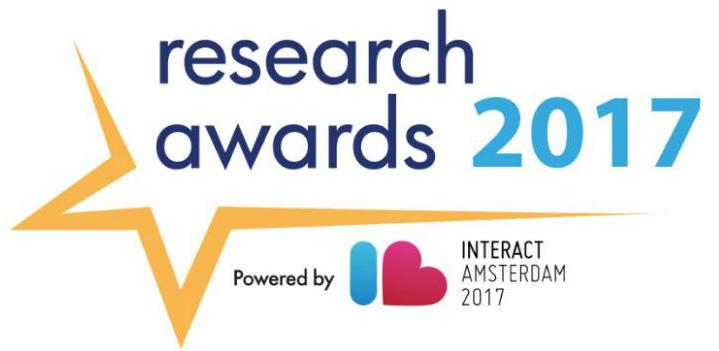 DotMetrics i Ipsos u finalu IAB Research Awards-a