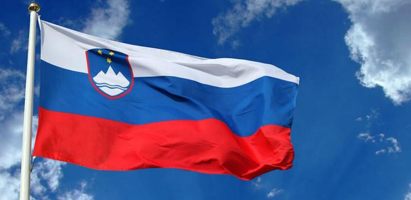 Slovenski eurozastupnici inzistiraju na ostavci Antonija Tajanija
