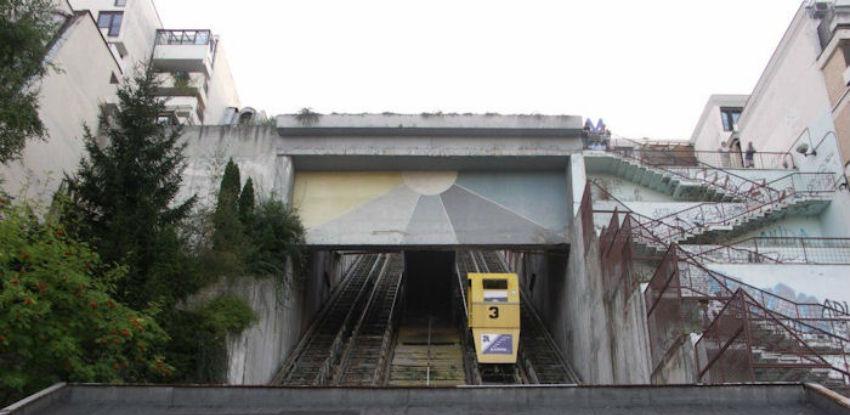 Potpisan ugovor o izgradnji kosog lifta na Ciglanama