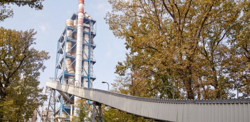 FCL korištenjem alternativnog goriva štedi prirodne resurse i novac