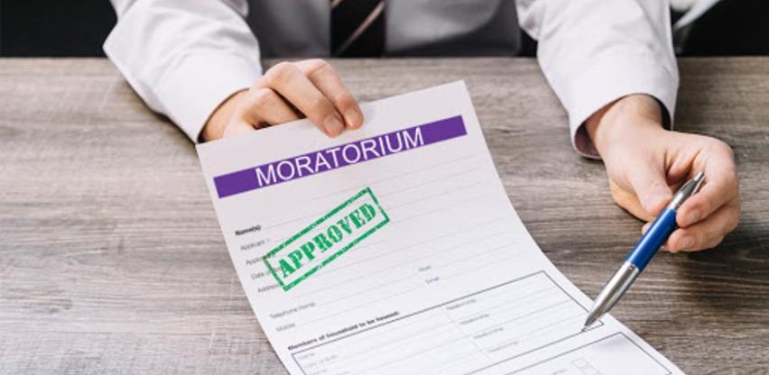 FBA: Moratorij na kredite će biti produžen