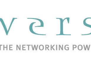VMware dodijelio Versu BiH status Enterprise partnera