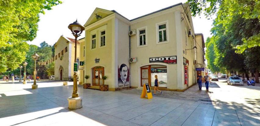 Trebinjci ponosni na Hercegovačku kuću