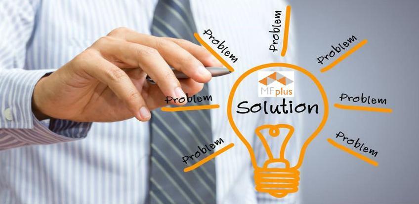 MF Plus analiza poslovanja i korporativno upravljanje