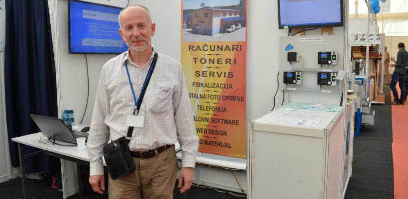 Softvere tešanjskog Ascoma koriste kompanije iz Njemačke i Srbije