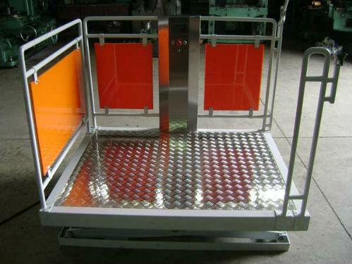 Tri Best Banja Luka - Platforme i liftovi za savladjivanje barijera