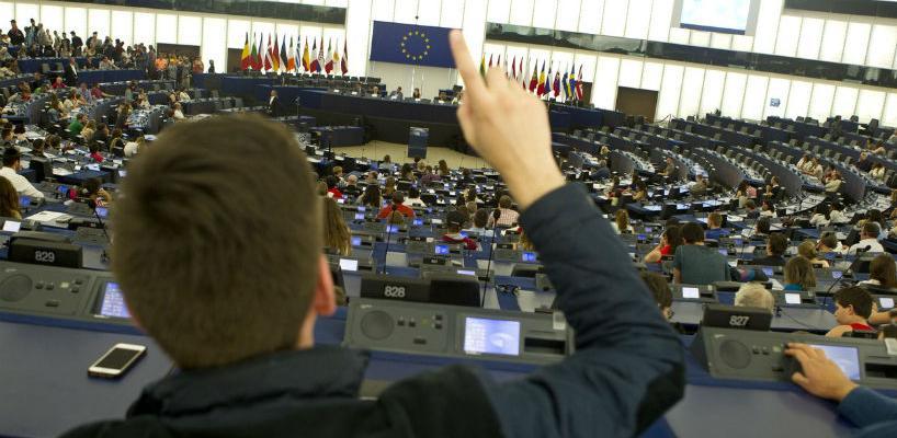 Europski parlament usvojio mjere za suzbijanje poreznih prijevara