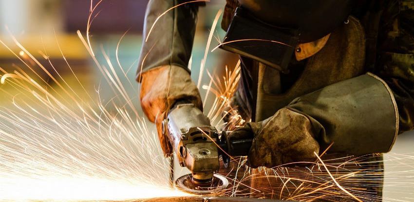 Industrijska proizvodnja i izvoz iz RS-a u padu, privrednici predlažu mjere