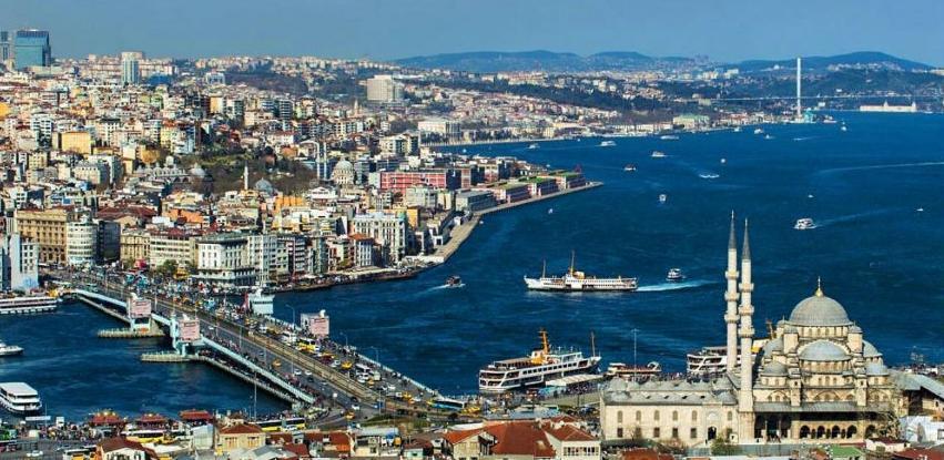 Vanjskotrgovinska komora BiH otvara predstavništvo u Istanbulu