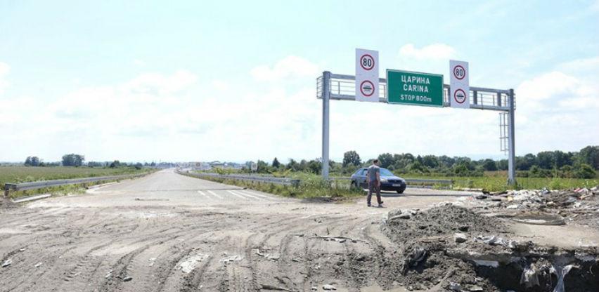 Odmori uticali na početak izgradnje mosta na Savi kod Gradiške