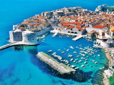 Dio Nijemaca ove godine umjesto u Tursku dolazi u Hrvatsku na odmor