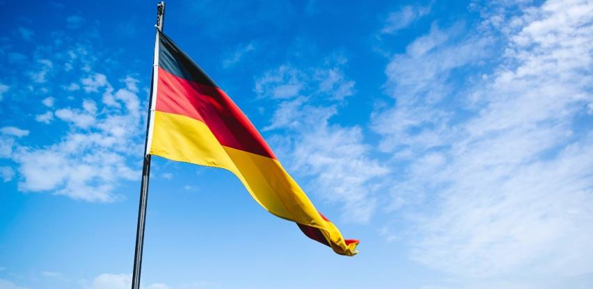 Stigla nova pravila za ulazak bh. državljana u Njemačku