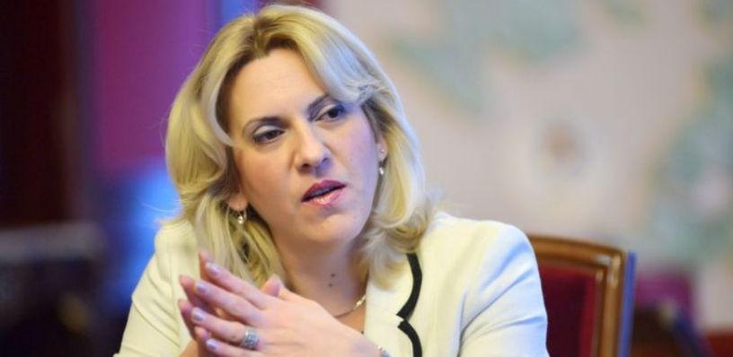 Cvijanović: Novac od klirinškog duga će biti korišten za kapitalne projekte