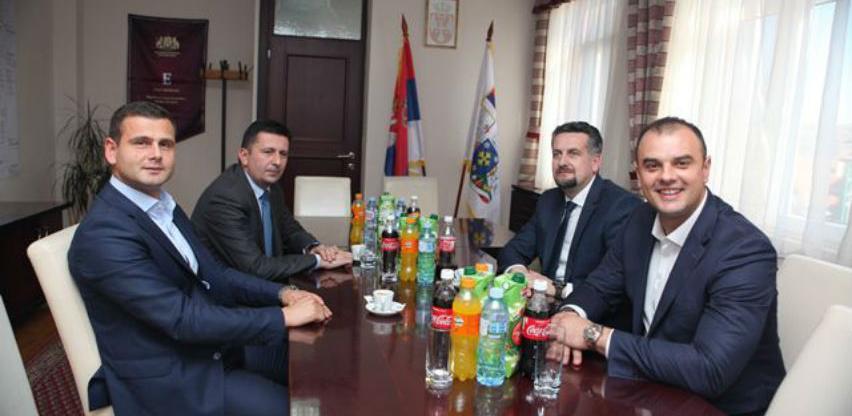Jahorina i Zlatibor kreiraju zajedničku turističku ponudu