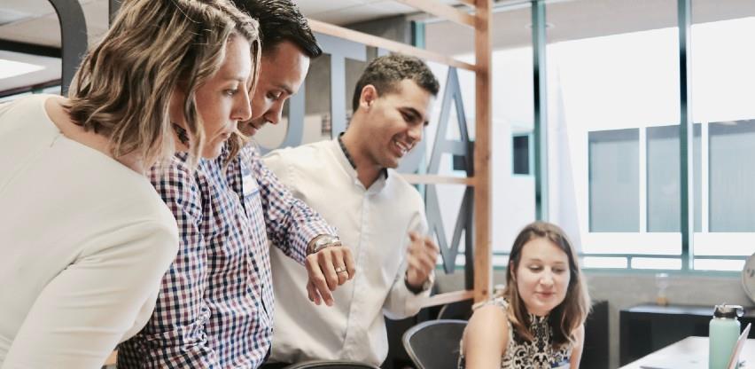 Kako u kriznim vremenima motivirati zaposlenike?