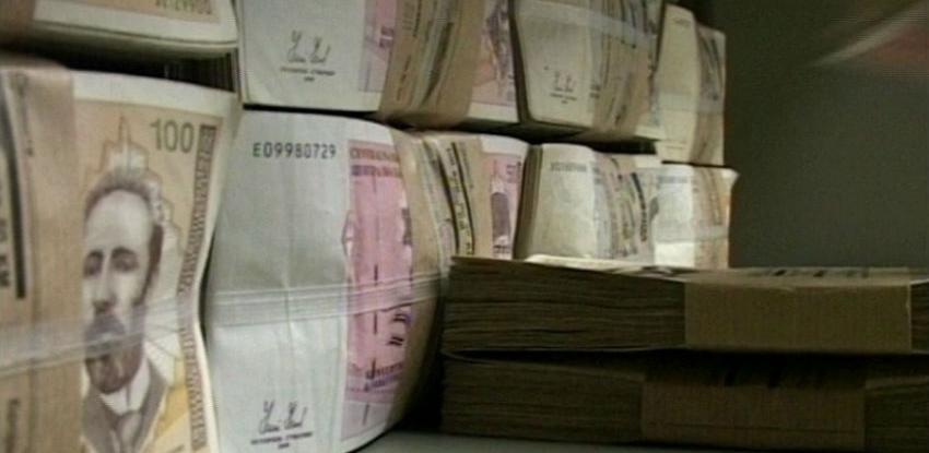 Besmisao i umjetnost javnog investiranja u BiH