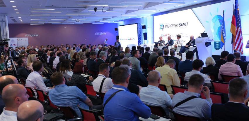 Neum u aprilu domaćin Energetskog samita