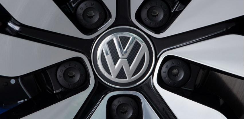 VW otvara novu fabriku u Srbiji?