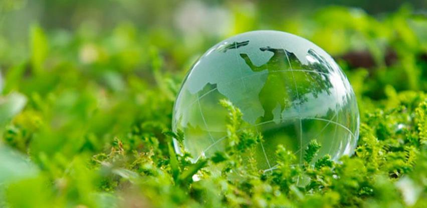 Konferencija 'Kreiranje i jačanje zelenih lanaca vrijednosti u Bosni i Hercegovini'