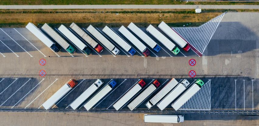 U septembru izvoz FBiH porastao za 22,2 posto u odnosu na august