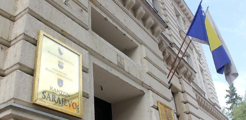 Kanton Sarajevo prednjači po pitanju donošenja antikorupcijskih propisa