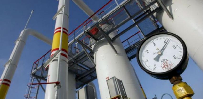 Odluka BH Gasa: Zatraženo povećanje cijene gasa za više od 30 posto