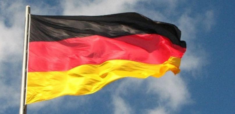 Njemački sud dopustio zabranu dizelaša!