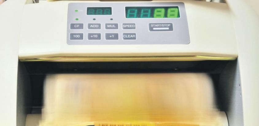 Više od 16.000 poreskih obveznika duguje 366 miliona KM za PDV