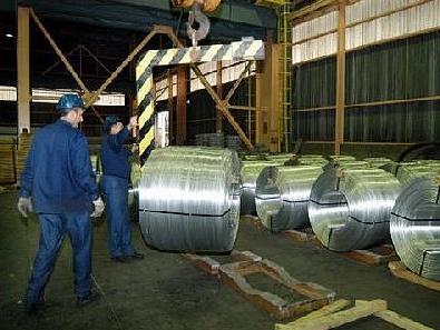 Nijemci kupili Tvornicu kablova Kapis iz Tomislavgrada