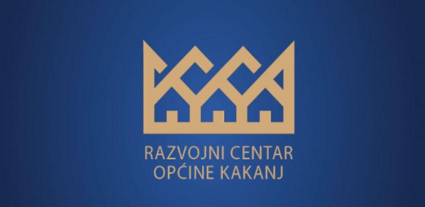 Kakanj dobija Razvojni centar za pomoć u dobijanju EU grantova