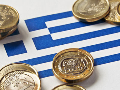 U Grčkoj zatvorene banke: Ograničeno povlačenje novca na 60 eura dnevno
