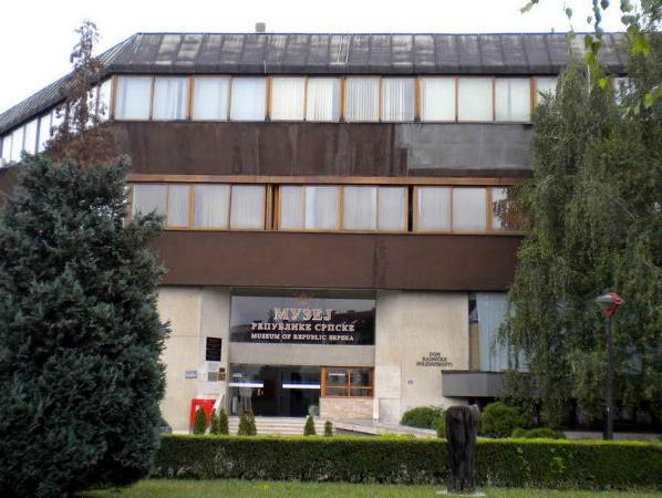 Privredna komora Banjaluka: Glasanje završeno, sukob nastavljen!