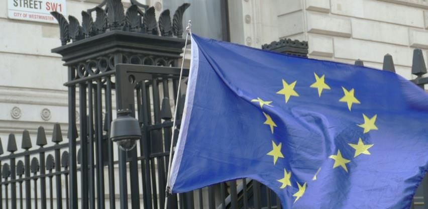 Britanija pozvala tvrtke da se pripreme za završetak prijelaznoga razdoblja