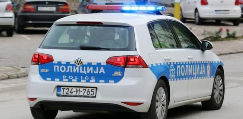 Banjalučanin oštetio firmu iz Posušja za 138.850 KM