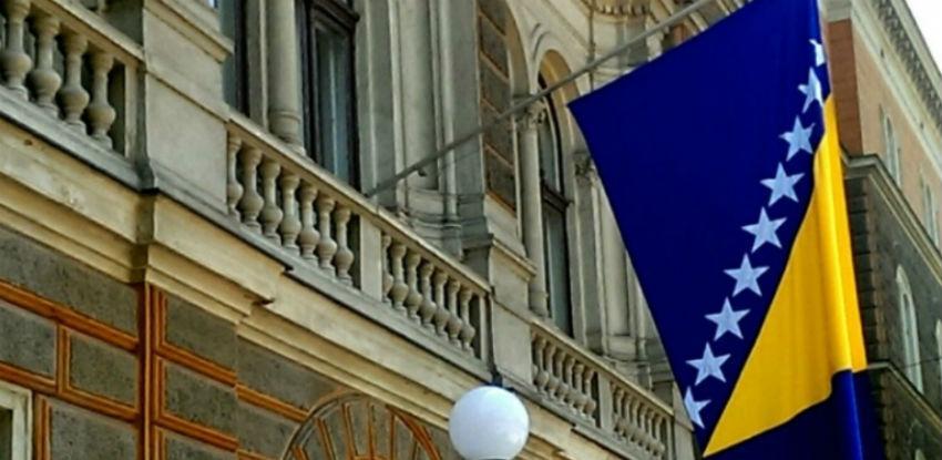 Provodi se treća faza GIZ programa jačanja javnih institucija