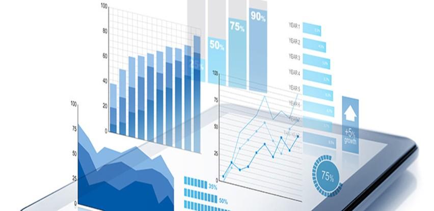 Prosječna plata u RS-u prestigla platu u FBiH