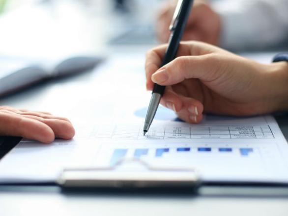 Regulisanje oblasti transfernih cijena uvod za pojačani inspekcijski nadzor
