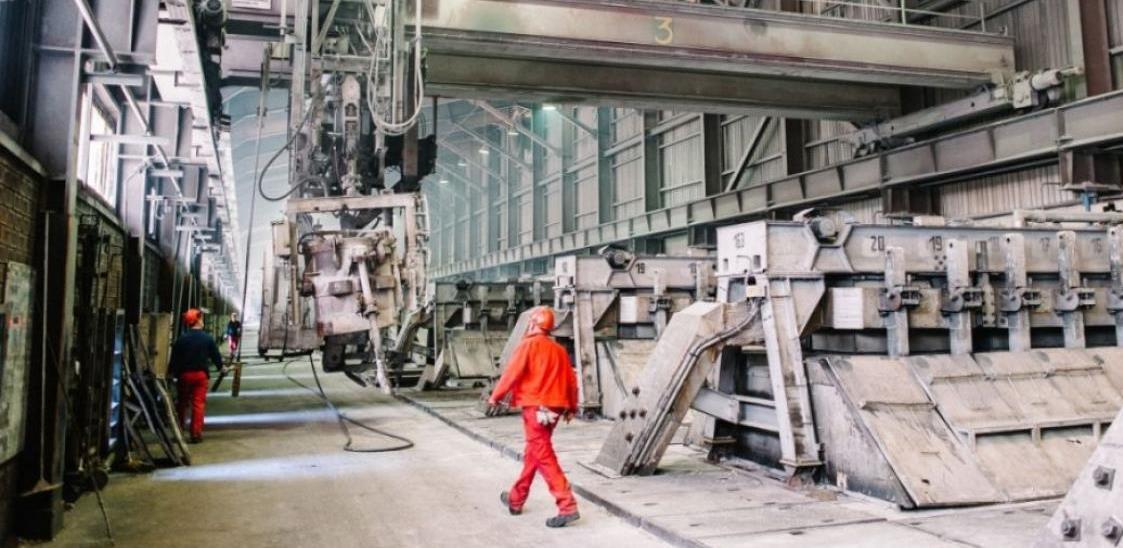 Mostarski Aluminij angažirao još 90 starih radnika
