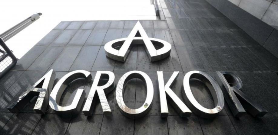 Odbijena žalba Agrokora o zapljeni akcija Merkatora